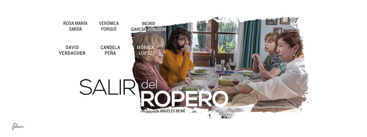 C - ROPERO